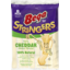 Photo of Bega Stringers Cheddar Cheese 8 Pack