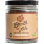 Photo of Broth Of Life - Broth - Beef Fodmap - 90g