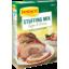 Photo of Tandaco® Stuffing Mix Sage & Onion 200g