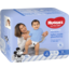 Photo of Huggies Ultra Dry Nappies, Boys, Size 4 Toddler (10-15kg), 18 Nappies Convenience Packs