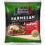 Photo of Perfect Italiano Shredded Parmesan Cheese 125g
