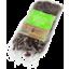 Photo of Robinvale Dried Raisins - Seedless (Australian)