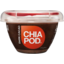 Photo of Chia Pod Dark Cacao 170gm