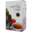 Photo of Morlife - Nettle Revive - 30 Tea Bags