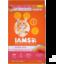 Photo of IAMS Proactive Health with Salmon & Tuna Healthy Adult 1+ Years 1.59kg