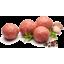 Photo of Beef Meatballs
