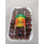 Photo of Dates Zabeel Pre Pack 500g