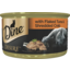 Photo of Dine Desire With Flaked Tuna & Shredded Crab 85g