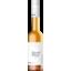 Photo of Zamojska Ice Cider Apple 8.5%