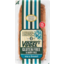 Photo of Vogels Bread Gluten & Dairy Free Soy & Linseed 580g