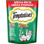 Photo of Whiskas Temptations Cat Treats Seafood Medley 180g