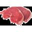 Photo of Beef Rump Steak Bulk Pack (3-Pieces)1kg