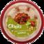 Photo of Obela Roast Tomato & Lime Garnished Hommus Dip 220gm