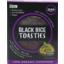 Photo of Zero Foods Black Rice Toasties 4 Pack 308g