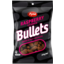 Photo of Fyna R/Berry Choc Bullet 250g