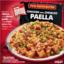 Photo of On The Menu Chicken Paella with Chorizo 320gm