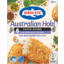 Photo of Birds Eye Australian Hoki 6 Super Crumb Fish Fillets Panko Pumpkin Seeds & Quinoa 425g