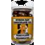 Photo of Byron Bay Chocolate Co Honeycomb Moonrocks