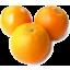 Photo of Organic Oranges