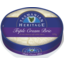 Photo of Tasmanian Heritage Triple Cream Brie