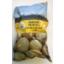 Photo of Potatoes White 2.5kg