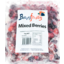 Photo of Mixed Berries 1kg