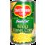 Photo of Del Monte Whole Kernel Corn