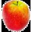 Photo of Apples Jazz Medium