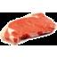 Photo of Beef Porterhouse Steak Each (approx 350g)