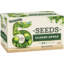 Photo of 5 Seeds Cloudy Apple Cider Stubbies