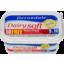 Photo of Devondale Dairy Soft Tub 375gm