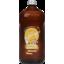 Photo of Good George Brewing Scarlett O'Hara Peach Squealer Cider 946ml