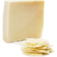 Photo of Alessandros Shaved Parmesan p/kg