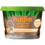 Photo of Nudie Coconut Yogurt Mango & Passion 500gm