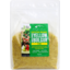 Photo of Chefs Choice - Bulgur Yellow Fine - 1kg