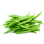 Photo of Green Beans Loose KG