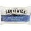 Photo of Brunswick Sardines Spring Water 106g