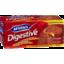 Photo of Mcvities Digestives Milk Choc 300gm