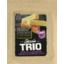 Photo of Ashgrove Cheeses Tasie Trio 140g