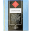 Photo of T Bar Chamomile Tea Bags 10 Pack 15g