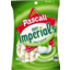 Photo of Pascall Imperial Mints 150g