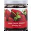 Photo of Sunny Creek Organic - Strawberry Jam - 310g
