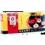 Photo of Obento Sushi Kit #540g