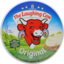Photo of The Laughing Cow Cheese Spread Plain 128g