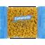 Photo of Zafarelli Pasta No40 Liscio Piccolo 500g