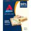 Photo of Atkins L/Carb Crispbread 100gm