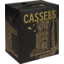 Photo of Cassels New Zealand Dry Hopped Pilsner