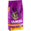 Photo of Iams Proactive Health Premium Dog Nutrition Mature Adult 7+ Years