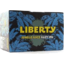 Photo of Liberty Jungle Juice 6 x 330ml Cans