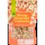 Photo of WW Honey Roasted Cashews 100g